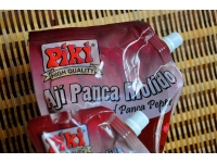 Panca Pepper Ground 1Kg PAK