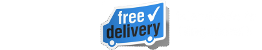 Free delivery Singapore